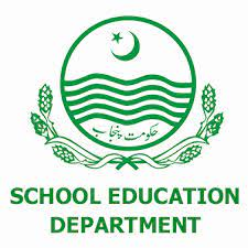 Notification about School Based Assessment (SBA) in Punjab
